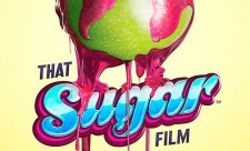 That_sugar_film