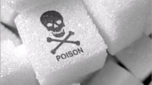 sugar_poison