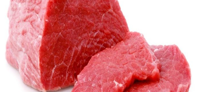 Meat_2