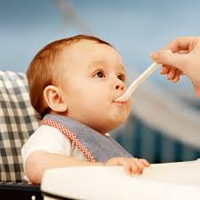 infant_feeding