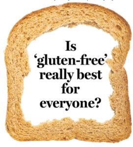 Gluten_01