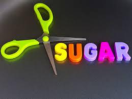 cutsugar