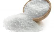 пищевая-соль