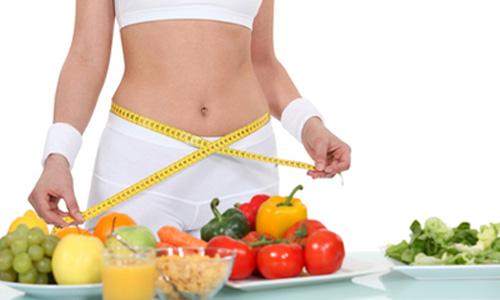 dieta-minus-12-kg-za-2-nedeli-01