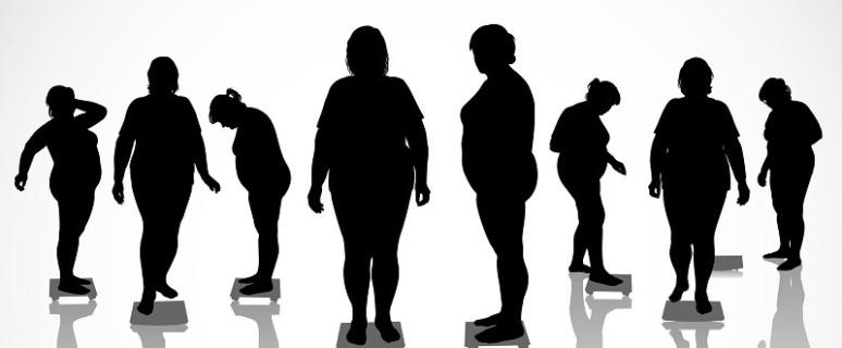 йогурт и ожирение