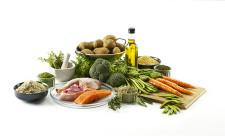 sredizemnomorskaja-dieta-7