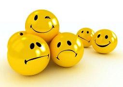 Депрессия-плохое-настроение-хандра