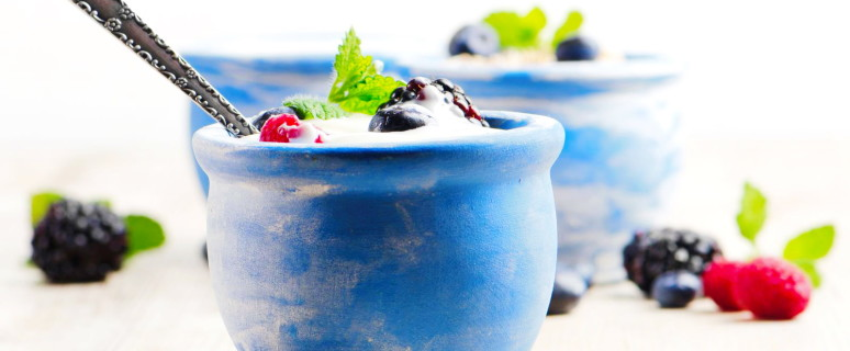 slivki-moloko-jogurt-deserti-frukti-yagodi-cherniki-ezheviki-cream-milk-yogurt-dessert-fruits-blueberries-blackberries-51890345617