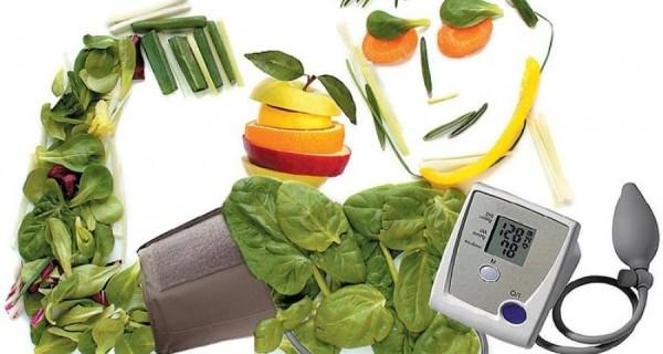dieta-pri-gipertonii