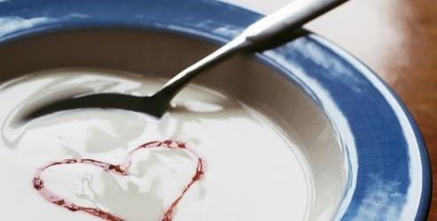getty_rf_photo_of_bowl_of_yogurt