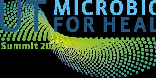 gut-microbiota-logo
