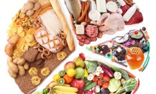 la-dieta-mediterranea-carne_1920x1200-794x545