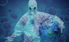 pandemia-glob
