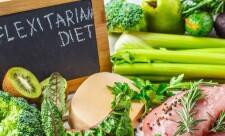 fleksitarianstvo-odna-iz-treh-samyh-zdorovyh-diet-v-mire