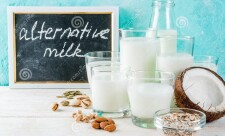 молоко-не-молокозавода-vegan-альтернативное-109978852