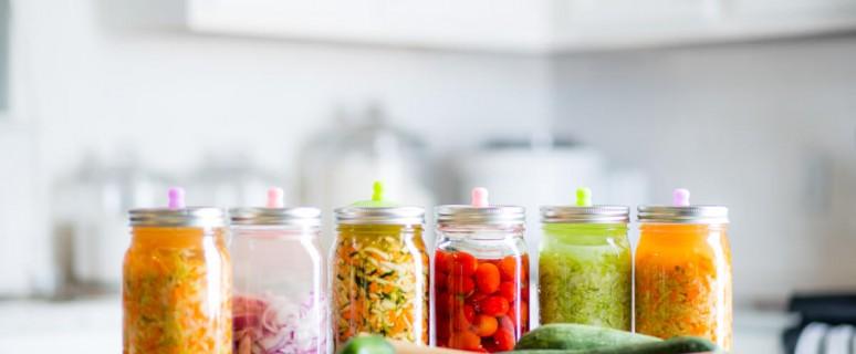 best-probiotics-for-women