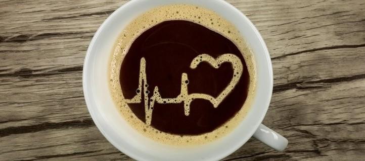 Lechacshij_vrach_No-Link-Between-Caffeine-Irregular-Heartbeat-in-Heart-Failure-Patient-Study-1440x810_(7384)