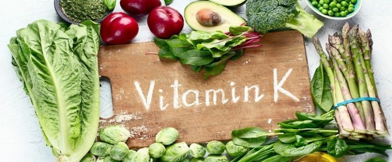 vitamin-k(2)