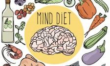 здоровый-набор-иллюстрации-вектора-питания-диеты-разума-мозга-146688114